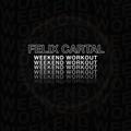 Felix Cartal's Weekend Workout: Episode 131 (DallasK Takeover)