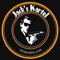 Jack's Kartel podkast 015 - dj mix by Axel Klein