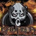 Kauprod Live Post Apocalyptique Version Longue