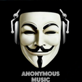 Anonymous - Unvaccinated People To Be A Threat To Humanity