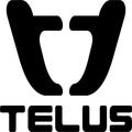 Telus Trancefusion 7