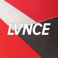 LVNCE's Birthday Set 2019
