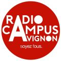 Jukebox - 06/01/2015 - Radio Campus Avignon
