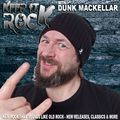 Keep It Rock With Dunk MacKellar 27/09/21 New And Classic Rock Show