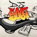 Insomniac Show May 1, 2021 Dj Yogi Live!