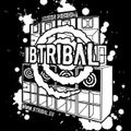 Tiddles - BTribal Winter Special 2017