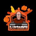 DJ Dynamite live set @ Bunk Hotel, Utrecht 20200221