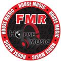 FMR House Radio Live w\DJ Crazy - A House Divided 02–22-2021