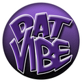 AMBITION RADIO DAT SATURDAY VIBE 5-1-21