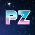 Powerzone (SWR 99.9) 25 September 2021