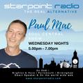 Paul Mac's Soul Central Show 25th March 2020