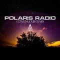 Polaris Radio - 081