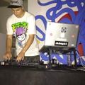 ElectrO! Mini Mix