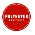 Polyester Instore Artists Mix, 2014