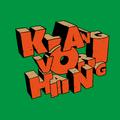 Klangvorhang Podcast #5 - Dj Set mit Herr Ringer