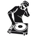 Art Of Noise vs 10CC vs Womack & Womack - Tears In Love