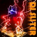 DJ Sliter Liveset from 2013-09-05
