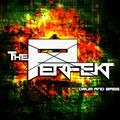 DnB Promo Mix #2 Three Deck After Easter Special 2013
