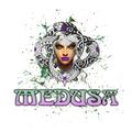 Dj Mix 1 - Acid Techno Nov 19