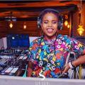 DJ REDBONE FANZONE MIX ON HBR 11th Sept