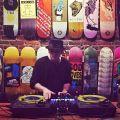 Open Format Bar/Club - DJ Miracle