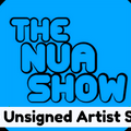 2021 NUA Show 19 Full Two Hour Mixdown