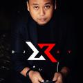DJ XRAY (Ray V. Salumbides) Live!