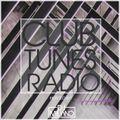 Club Tunes Radio #2 (Matteo Gentile Guestmix)