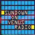 Sundown on Venus Radio presents Wash Away the Ron Emory interview