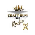 The Rhythm of Rum (July 2021)