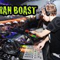 Ciaran Boast - Jaw' Breakin' Electro Mix - Oct 2010