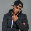 DJ JUANYTO HOT 97 DJ TAKEOVER FUNKMASTER FLEX SHOW