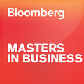 Interview with Howard Marks: Masters in Business (Audio)