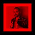 MENERGY Février 2020 - DJ Babybear