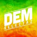 DEM SELECTAZ-MIXUP VOL 2