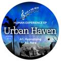 RUMcajZ presents Gav Mckinnon - Urban Haven #87 (Breath Love)