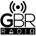 NEW GREEK MUSIC & HITS PLUS DIMITRIS KAPETANAKIS 1ST APPEARANCE ON GBR WITH DJ FUNKSY 26.02.21
