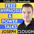 #339 Contentment Sleep Hypnosis Session