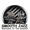 Welcome To The Smooth 0303