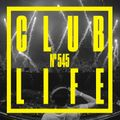CLUBLIFE by Tiësto 545 podcast