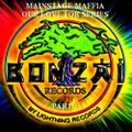 MsM - Our Love For Bonzai Records part 1