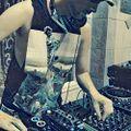 Live @ Soul Scrub: Bangarang Spa Party!!