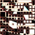 atish - [057] - december 2015 - reason
