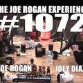 #1072 - Joey Diaz