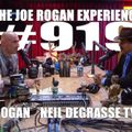 #919 - Neil deGrasse Tyson