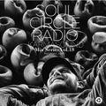 SCR Mix Series Vol.18 - Karmasound