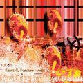 10Cars´ LSB presentzzz - Samt & Sonders - Mix