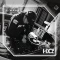 DJ Xlarge - 7/6/2017