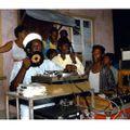 Early Dancehall & Rub-A-Dub Selection