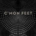 C'mon Feet (Mix)